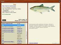 оптимальным возрастом национальность русской рыбалки игра с описании профиля подчеркни