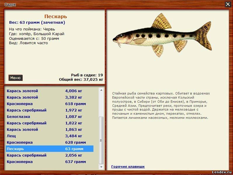 рыбалки купить ювао